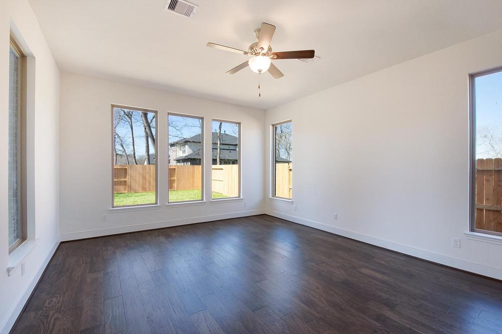2515 Legacy Point - Photo 15