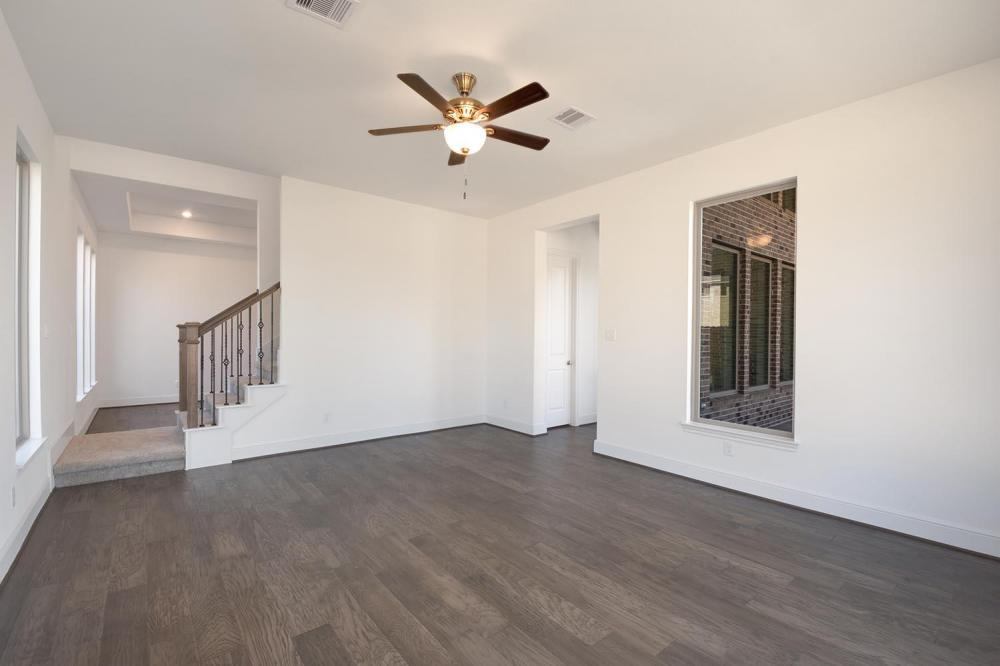 2515 Legacy Point - Photo 16