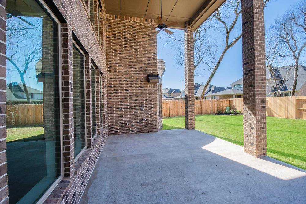 2515 Legacy Point - Photo 18